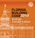 2010 Florida Building Code - Energy