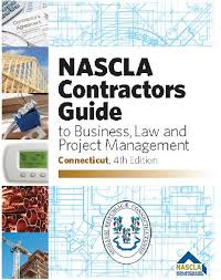 Connecticut Edition-Business and Project Management for Contractors